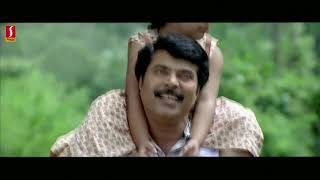 getlinkyoutube.com-Palunku Malayalam Full Movie | Mammooty  Nazriya Nazim movie | Family entertainer movie