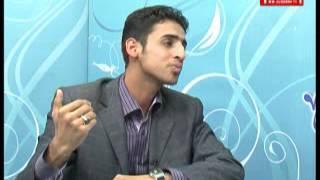 getlinkyoutube.com-برنامج قصائد وشواهد ح 23  علي ناظم