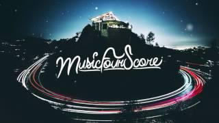 getlinkyoutube.com-My House - Flo Rida (Jack Dyer Bootleg)
