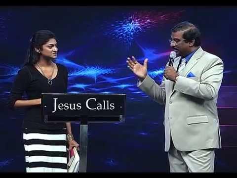Prarthana Samayam (Malayalam) -- January 12, 2015