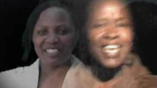 getlinkyoutube.com-Sarah Ngirigacha Reke Akome Official Video