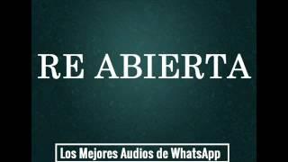 Audio Caliente #7 (SUPER HOT)