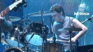 getlinkyoutube.com-Don Osvaldo - Misterios (Video oficial)
