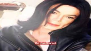 getlinkyoutube.com-Michael Jackson New Song 2015 ''Love Time''