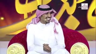 getlinkyoutube.com-انا ما يضيق خاطري زلة الرجال : الشاعر ضاري البوقان