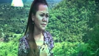 RHM VCD Vol 183 - 09. Sangkream Besdoung Nov Moung Rusey - Sun Srey Pich