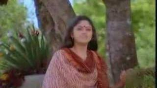 getlinkyoutube.com-கண்ணா உனை தேடுகிறேன்....