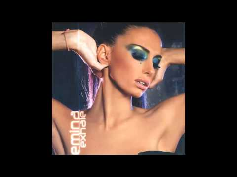Emina Jahovic - Exhale Elvir Gazic Mix - (Audio 2008) HD