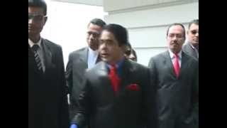getlinkyoutube.com-Musa Bin Samsher Prince 51 thousand cor taka transfer to swiss bank