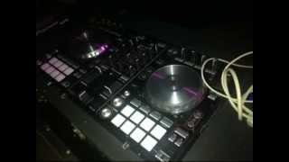 LEM Retro Tape Mix 1
