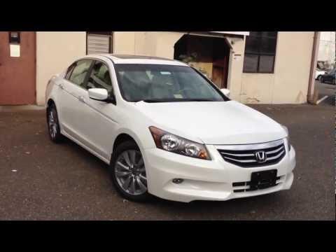2012 Honda Accord Problems Online Manuals And Repair