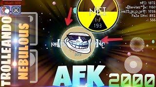 getlinkyoutube.com-Nebulous ~ Trolleando AFK ~ Cómo hacer AFK ~ AFK Split (trick)~ Mi mejor vídeo (2) ~ 2000