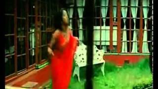 getlinkyoutube.com-Navya nair hot