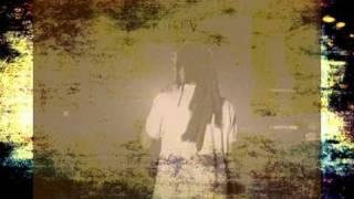 Sizzla - See me