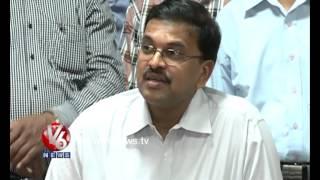 getlinkyoutube.com-JD Laxminarayana Extraordinary Press Meet