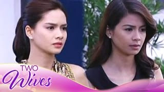 "getlinkyoutube.com-Two Wives: ""Hindi pa tapos ang laban!"""