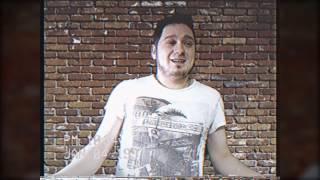 getlinkyoutube.com-Самые смешные 18+ Анекдоты 1997-го! YO СУЧКИ!