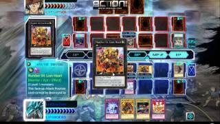 getlinkyoutube.com-Level 1 Monsters Deck Yu-Gi-Oh! Duel Generation