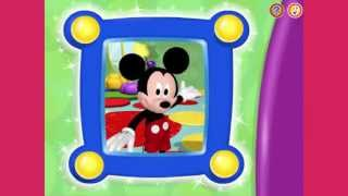 getlinkyoutube.com-Mickey Mouse Clubhouse Full Episodes Games TV - Mystery Picture Count Up