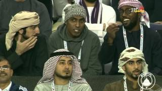 getlinkyoutube.com-ملخص مباراة العين والوحدة | دوري الخليج العربي HD