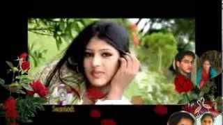 getlinkyoutube.com-bangla song by asif kete gelo jibon