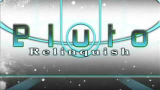 getlinkyoutube.com-Pluto Relinquish- 2MB