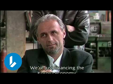 Halil Budakova NENTOKA 2 (filmi i plote) English Subtitles