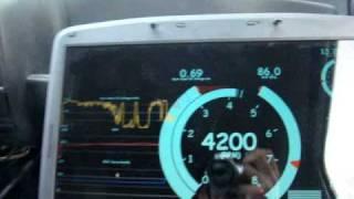 getlinkyoutube.com-Como reventar el turbo en unos minutos....