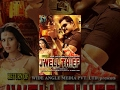 RETURN OF JWELL THIEF | Hindi Film | Full Movie | Shaam | Meenakshi