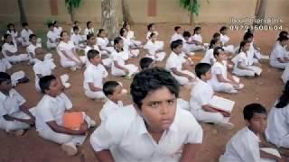 XXX Detergent Soap TVC Ad Film Telugu   Best Telugu Ad Fiilms   Director TD Raju
