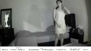 Video Anwar Ibrahim width=