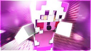 "getlinkyoutube.com-FNAF World Five Nights in Anime 2 - ""ANIME MANGLE WAKES UP ?!"" (Minecraft Roleplay) Night 2"