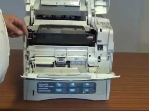 hp 4200tn laserjet b  w laser printer support and manuals HP Officejet 6210 hp 6510 printer manual