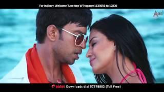Veena Malik   Hot & Sexy Song
