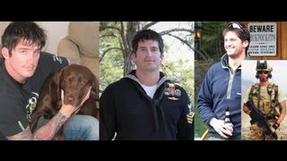 getlinkyoutube.com-Honor Them - U.S. Navy SEALs Tribute