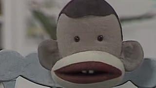 getlinkyoutube.com-بوجي وطمطم في الفيل الجميل: الحلقة السادسة .. 6 من 22