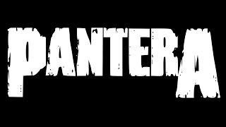 getlinkyoutube.com-Pantera Greatest Hits  Full Album