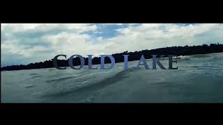 getlinkyoutube.com-Cold Lake 2016  teaser  trailer  Sci-fi Adventure