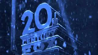 getlinkyoutube.com-20th Century Fox Fanfare with CinemaScope Extention