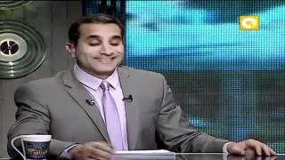 getlinkyoutube.com-البرنامج ؟مع باسم يوسف..ثوره إسرائيل مع د/توفيق عكاشه