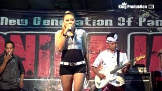 getlinkyoutube.com-Rebutan Lanang - Desy Paraswaty - Arnika Jaya Live Luwung Gede Larangan Brebes
