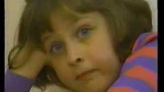 Child of Rage - The Documentary (Part 2)