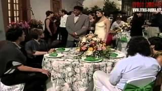 getlinkyoutube.com-المسلسل المكسيكي متاهة الحب الحلقة 14   كاملة