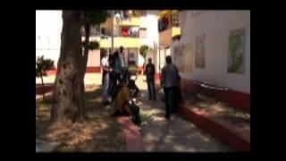 getlinkyoutube.com-Vecindad Casa Blanca