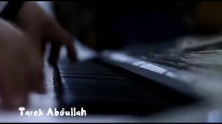 getlinkyoutube.com-اغنية مغربية عزف اورق