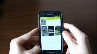 getlinkyoutube.com-Backup IMEI ( kopia partycji EFS ) Galaxy S3 i9300