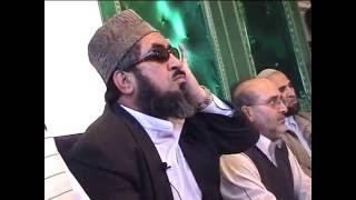 getlinkyoutube.com-Qari Barakatullah Saleem قاری برکت الله سلیم