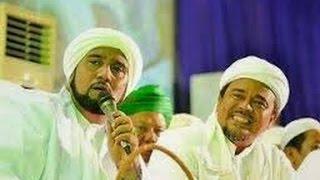getlinkyoutube.com-SyiarTV-Surabaya Bersholawat 1.(Habib Syech Assegaf Bersama Habib Rizieq Syihab.)