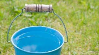getlinkyoutube.com-How To Do The ALS Ice Bucket Challenge