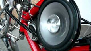 getlinkyoutube.com-bici moto chopera con super sonido